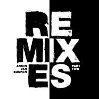 Armin van Buuren – Balance (Cosmic Gate, Myon, Asaaf & Fisherman Remixes)