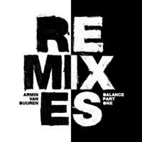 Balance (i_o & Genix Remixes)