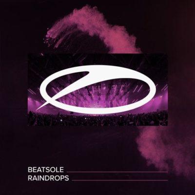 Beatsole - Raindrops