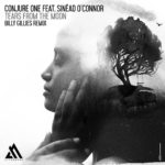 Conjure One feat. Sinéad O'Connor – Tears From The Moon (Billy Gillies Remix)