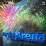 Enter The Arena 095: Flashback 2019 Special with D-Vine Inc.