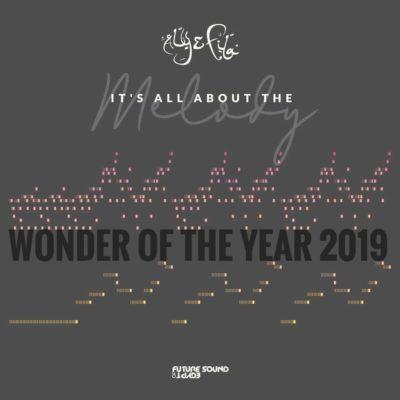 FSOE Wonder Of The Year 2019