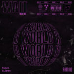 Fatum & Jaren – Wait For The World