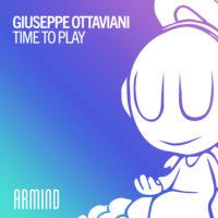 Giuseppe Ottaviani - Time To Play
