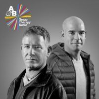 Group Therapy 364 (17.01.2020) with Above & Beyond and Gabriel & Dresden