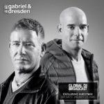Global DJ Broadcast (23.01.2020) with Markus Schulz and Gabriel & Dresden