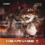 Karney – Snarl