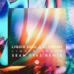 Liquid Soul & DJ Dream – Liquid Dream (Sean Tyas Remix)