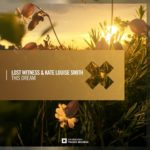 Lost Witness & Kate Louise Smith – This Dream