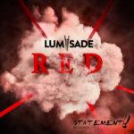Lumïsade – RED