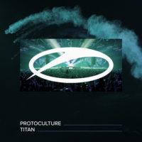 Protoculture - Titan