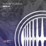 Ron With Leeds – Neila