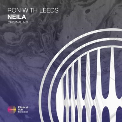 Ron With Leeds - Neila
