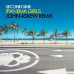Second Sine – Ipanema Girls (John Askew Remix)