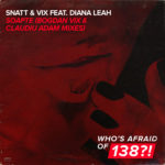 Snatt & Vix feat. Diana – Soapte (Bogdan Vix & Claudiu Adam Remix)