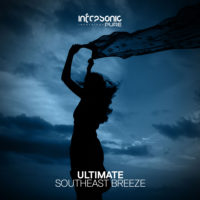 Ultimate - Southeast Breeze