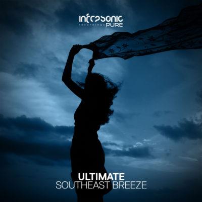 Ultimate - Southeast Breeze