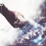 ARTY feat. Griff Clawson – You're Not Alone
