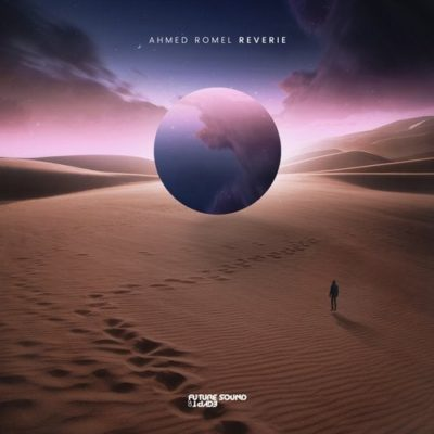 Ahmed Romel - Reverie