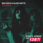 Ben Gold & Allen Watts – Stepback