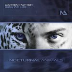 Darren Porter – Sign Of Life