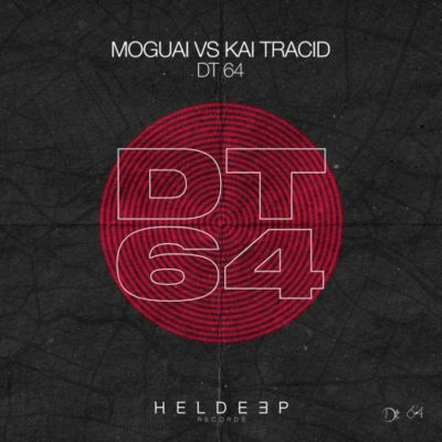 MOGUAI vs. Kai Tracid – DT64