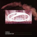 Omnia – Generation