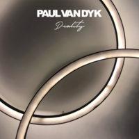 Paul van Dyk - Duality