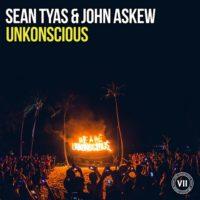Sean Tyas & John Askew - Unkonscious