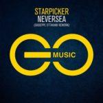 Starpicker – Neversea (Giuseppe Ottaviani Rework)