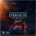 ilan Bluestone Pres. Stoneblue feat. Emma Hewitt – Hypnotized
