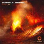 Stoneface & Terminal – Rupture