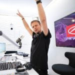 A State Of Trance 954 (05.03.2020) with Armin van Buuren