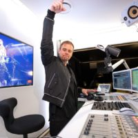 A State Of Trance 955 (12.03.2020) with Armin van Buuren