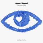 Above & Beyond feat. Richard Bedford – Bittersweet & Blue