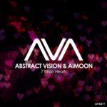Abstract Vision & Aimoon – 7 Billion Hearts