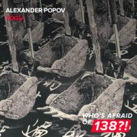 Alexander Popov - Togu
