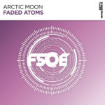 Arctic Moon – Faded Atoms