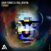 David Forbes & Paul Denton - Format