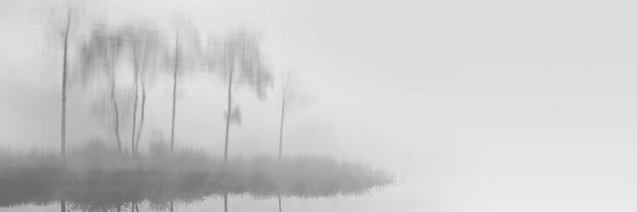 FERR by Ferry Corsten – As Above So Below