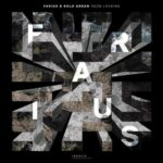 Farius & Rolo Green – Neon Landing
