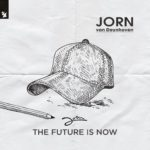 Jorn van Deynhoven – The Future Is Now