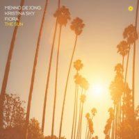 Menno de Jong, Kristina Sky & Fiora - The Sun