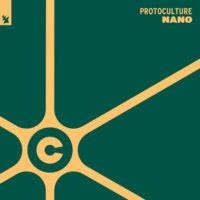 Protoculture - Nano