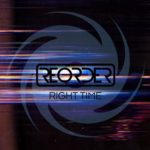 ReOrder – Right Time