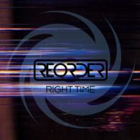 ReOrder - Right Time