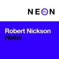 Robert Nickson - Hello