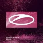 Roman Messer – Alien