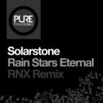 Solarstone – Rain Stars Eternal (RNX Remix)