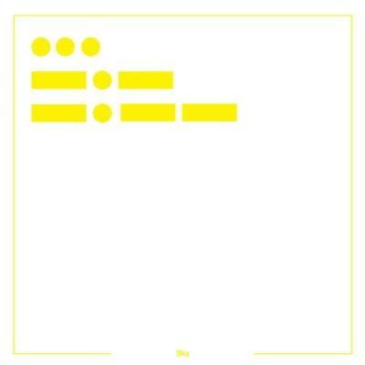 Solarstone - Sky (Ciaran McAuley Remix)